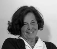 Béatrice Dewandre